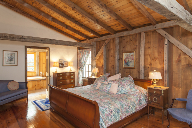 17 Acre Dream Silo Home 4 400 000 Pricey Pads