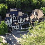 European Flair – $1,495,000 CAD