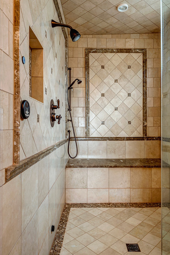 12-Master-Bathroom-Shower