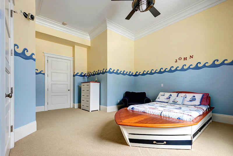 13-Nautical-theme-Childrens-Bedroom