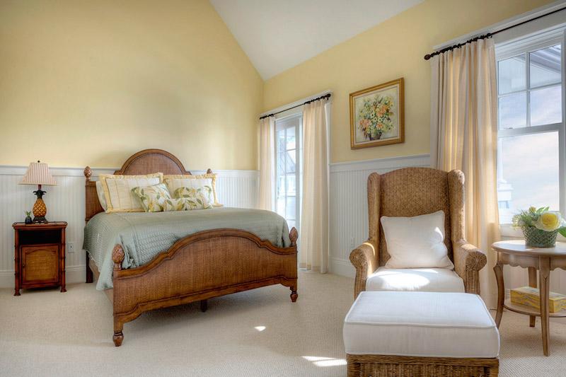 17-Guest-suite-