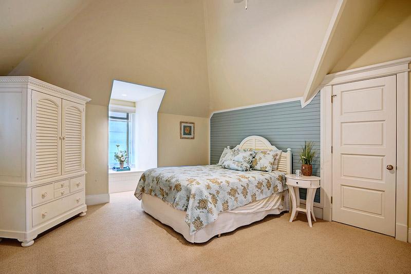 18-Guest-suite-2