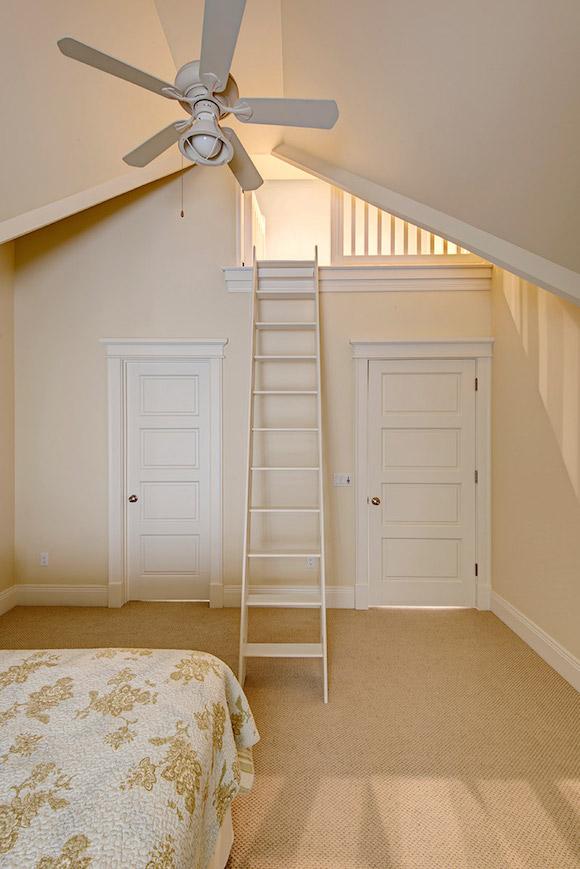 19-Guest-suite-loft