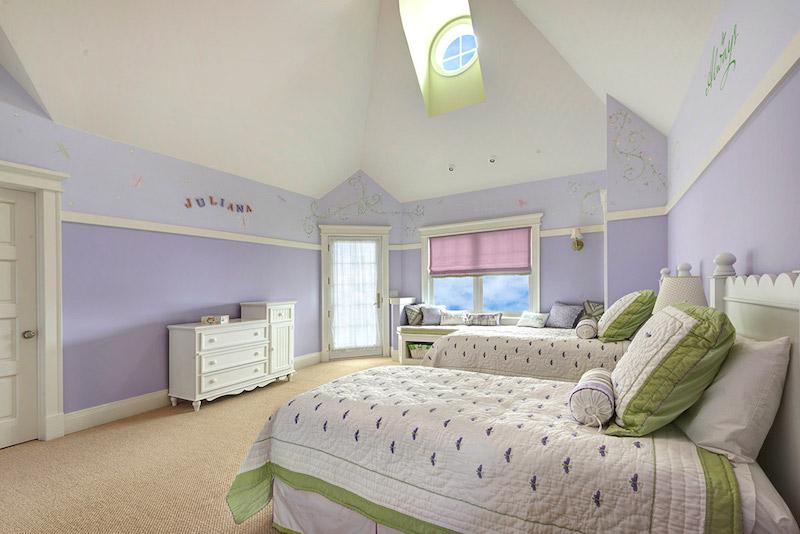 20-Guest-suite3