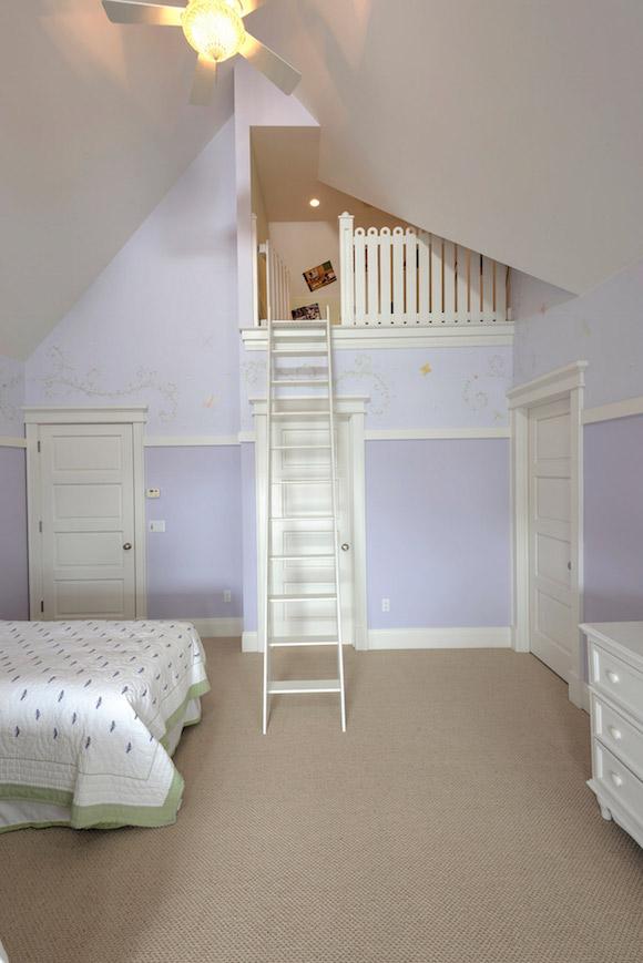 21-Guest-suite-loft2