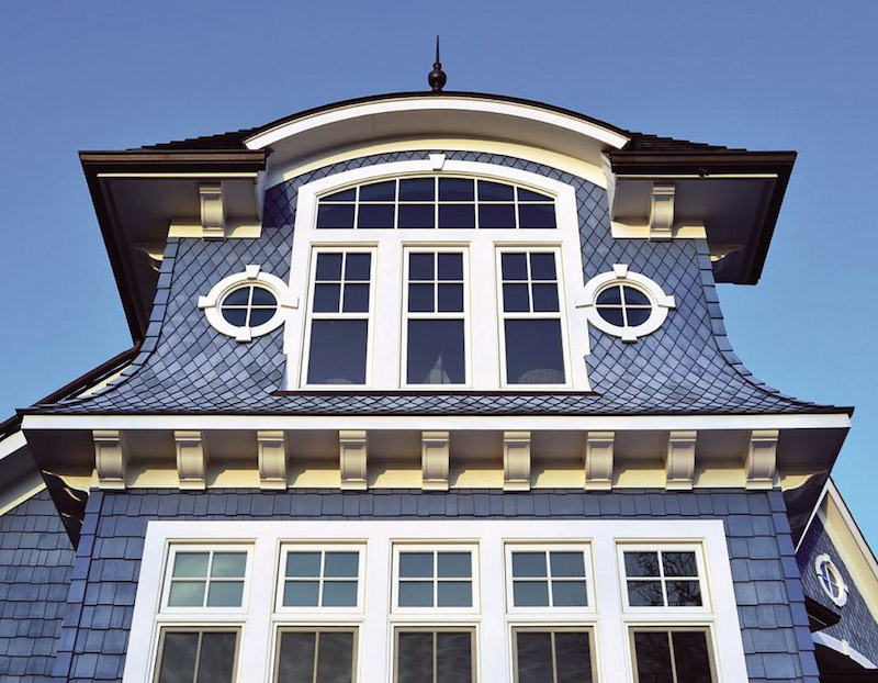 26-Architectural-Detail