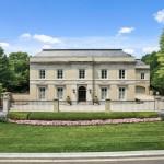 Fessenden House – $22,000,000