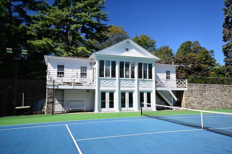 28 - Guest Cottage.jpg