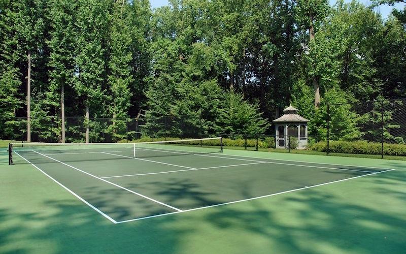 28_-_Tennis.jpg