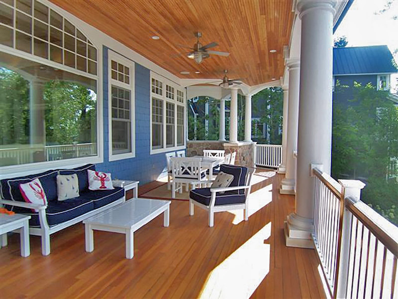 29-Lakeside-Porch