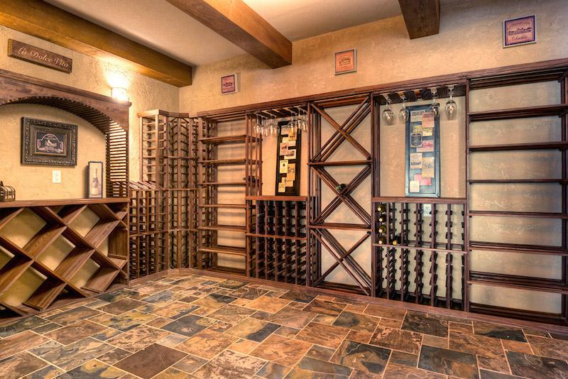 33-Wine-Cellar