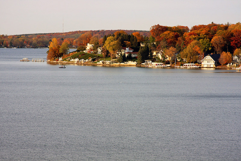 34-Lake-Geneva-Shoreline