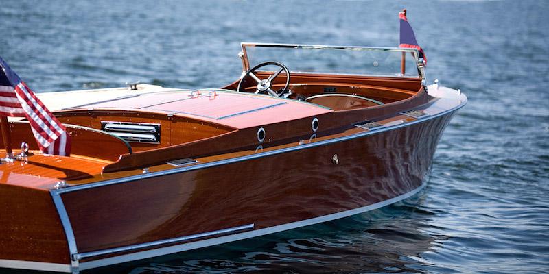 35-Classic-woody