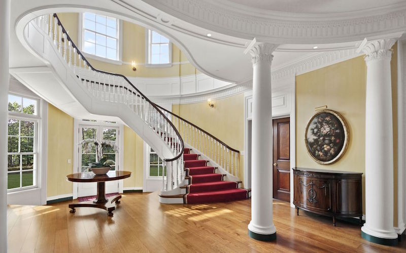 3_-_Staircase.jpg