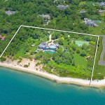 Buy This Magical 6.5-Acre Estate for $49-Million (PHOTOS)