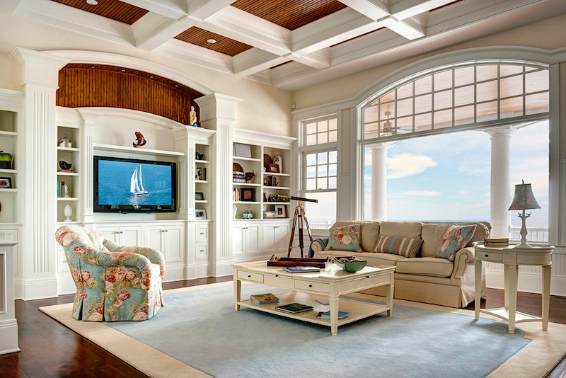 9-Family-Room