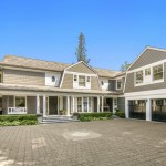 Yarrow Point Perfection – $5,388,000