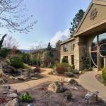 Jasmine's Cove – $7,900,000 CAD