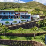 Hawaiian Dream Home Asks $18.5-Million (VIDEO)