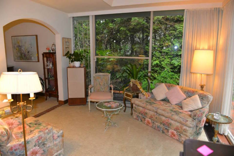 1383-West-32nd-Avenue-3