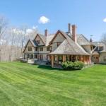 14.04-Acre Conyers Farm Estate – $8,495,000