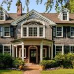 The $140-Million Dollar East Hampton Estate (PHOTOS)