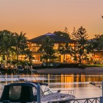 Surfer's Paradise Estate Lists in Australia for $15-Million (PHOTOS)