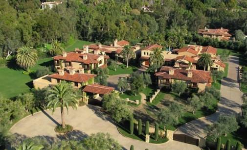 Village Compound – $14,995,000