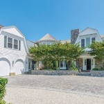 Westhampton Beach Home – $7,250,000