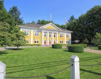 6 Reasons Why You Need to Visit Fort Langley, B.C. (PHOTOS)