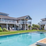 Resort-Style Edgartown Compound Can Be Yours For $4.97-Million (PHOTOS)