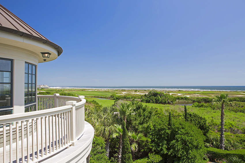 24-View-from-master-suite-level