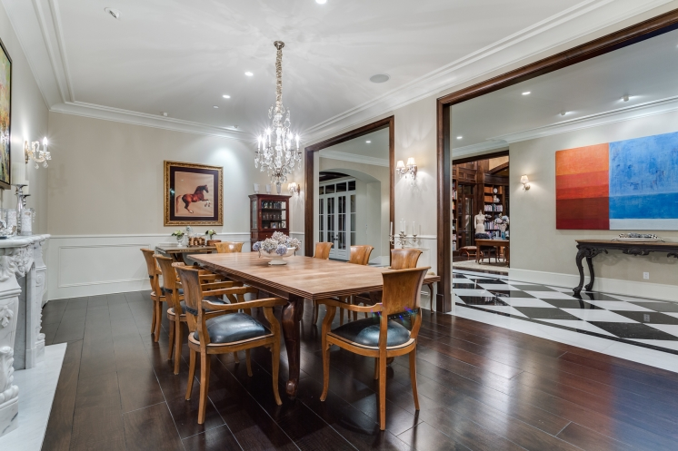 749x497_address-given-upon-request-caulfeild-west-vancouver-12-38046