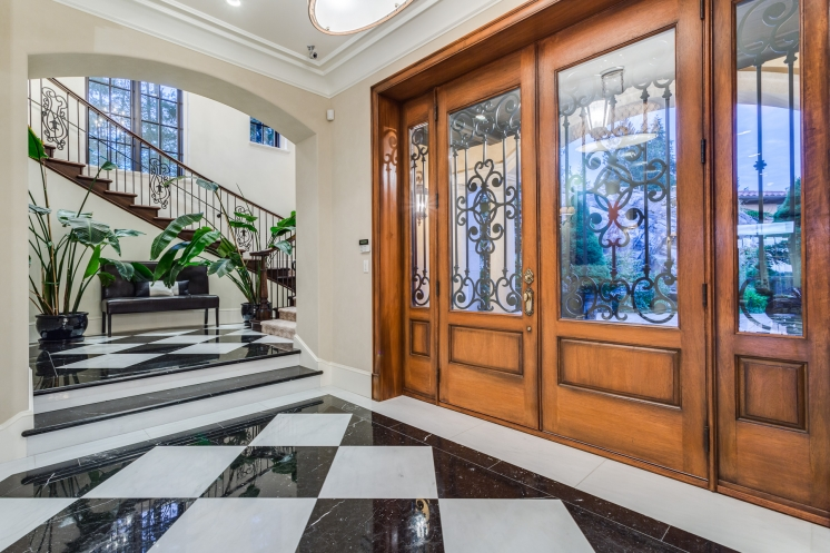 749x497_address-given-upon-request-caulfeild-west-vancouver-6-38040