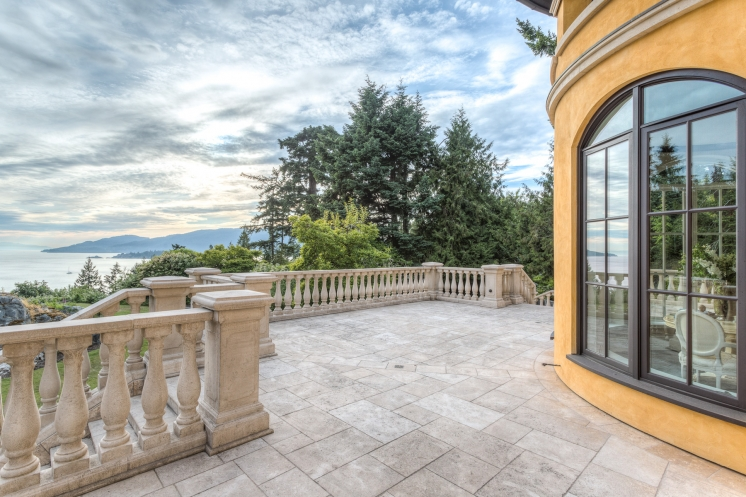 749x497_address-given-upon-request-caulfeild-west-vancouver-64-38129