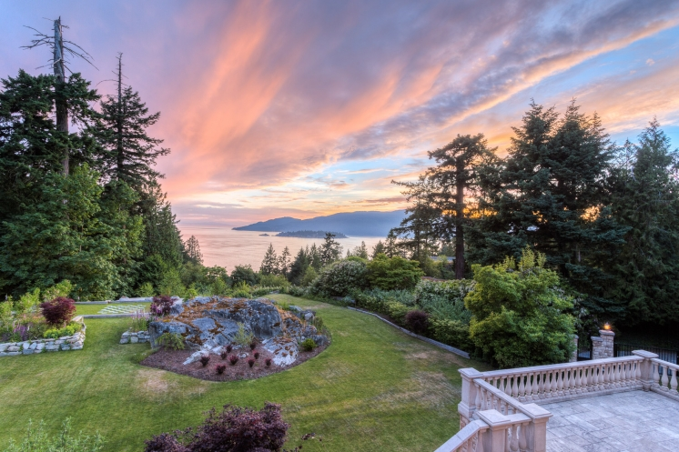 749x497_address-given-upon-request-caulfeild-west-vancouver-66-38136