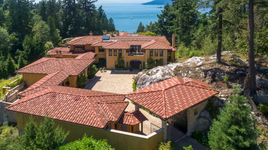 749x497_address-given-upon-request-caulfeild-west-vancouver-72-38140
