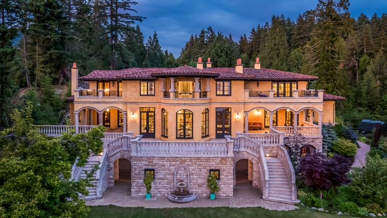749x497_address-given-upon-request-caulfeild-west-vancouver-74-38148