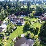 Deal Of The Week: Fairytale Estate in Pitt Meadows Once Priced at $8-Million Reduced to $4.445-Million (PHOTOS & VIDEO)