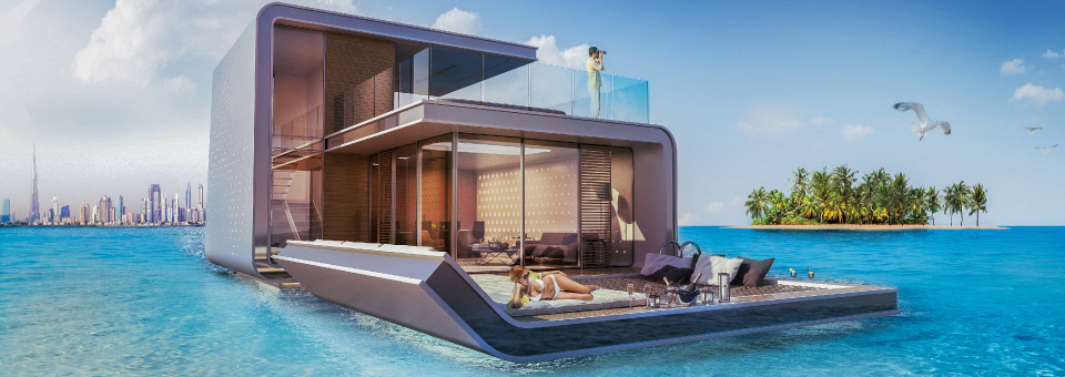 The_World_Dubai_The_Floating_Seahorse_Underwater_Villa_main
