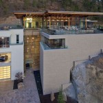 Kelowna, B.C.'s Most Impressive Residence Yours For $8.5-Million (PHOTOS & VIDEO)