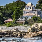 Historic Beach House Reimagined With Total Renovation (PHOTOS)