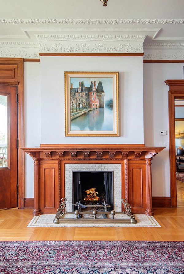 12-Formal-living-room-fireplace
