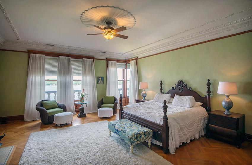 19-Guest-suite-