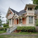 c.1890 Ralston House Can Be Yours For Just $320K (PHOTOS)
