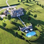 Stoneridge Hall, Canada's Finest Estate, Reduced to $12.5-Million (PHOTOS & VIDEO)