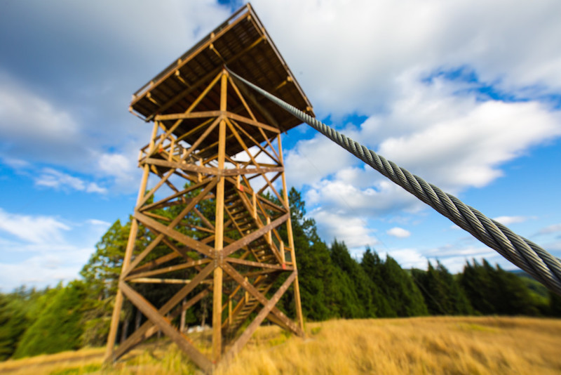 Fire-Lookout-22-20f5c4-1024x683