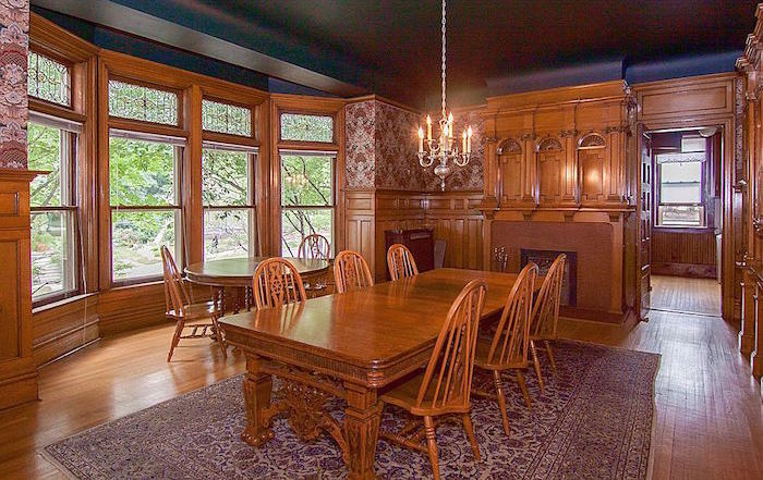 diningroom_1200