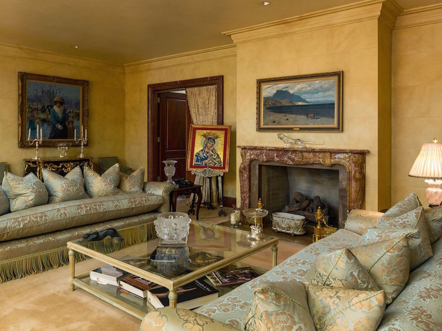 in-addition-to-the-ample-living-space-the-home-boasts-a-media-room-and-stately-ballroom