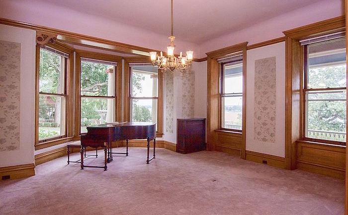 livingroom_1200